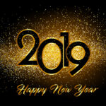 new year messages image