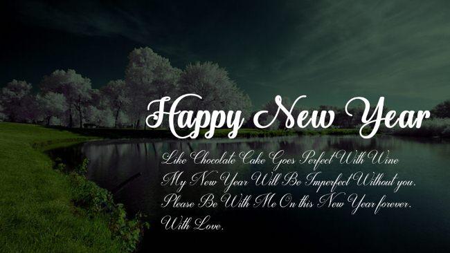 happy new year quotes 2019 hindi