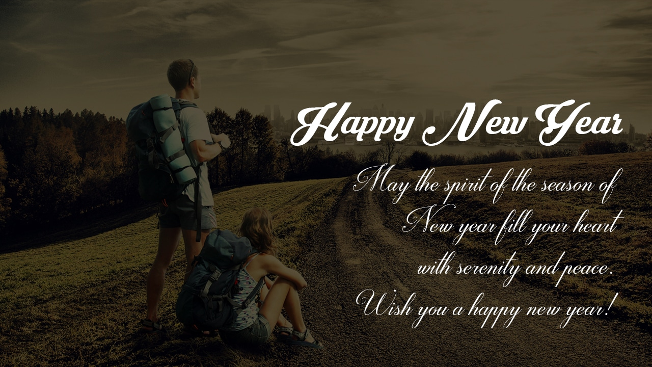 quotes for the new year 2019