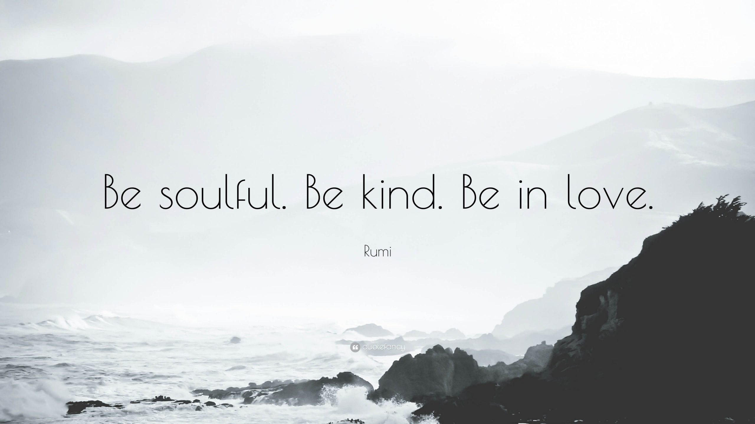 soulful quotes