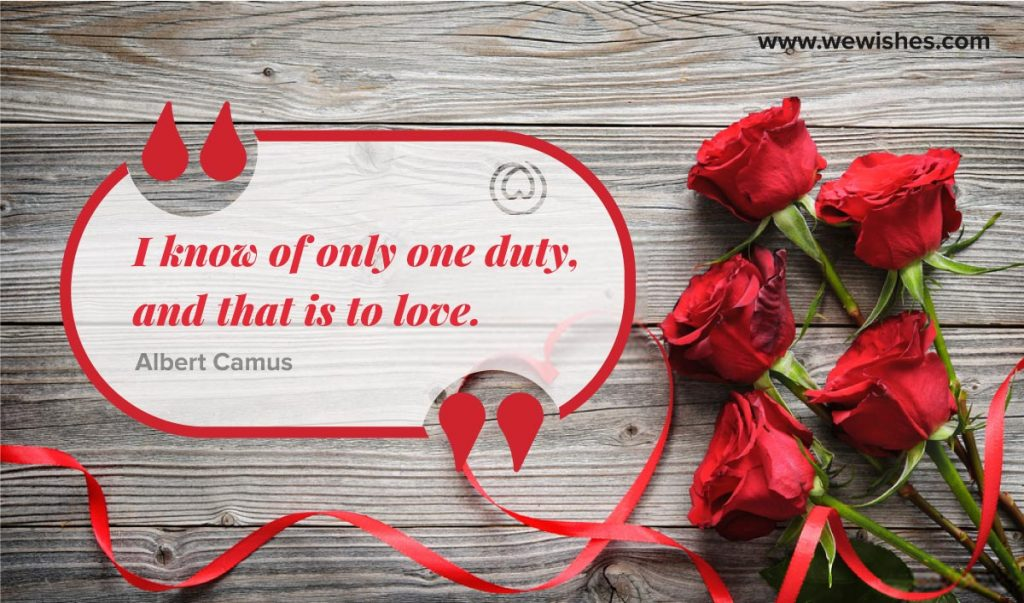 we wishes quotes