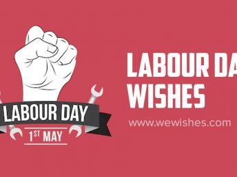 Labour Day Wishes and Quotes