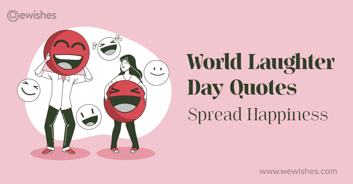 world laughter day wallpaper