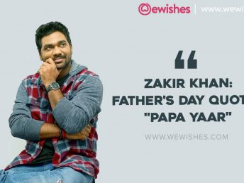 Zakir-khan-father's-day-quotes