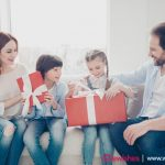 Impressive Gifts you can send for your loved ones