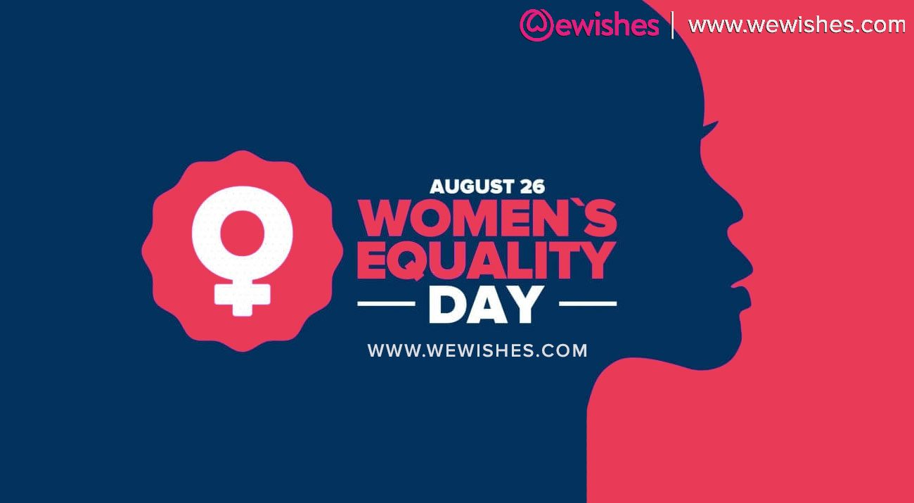 Women-Equality-Day