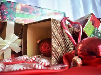 The Best Christmas Gifts Ideas for Your Partner
