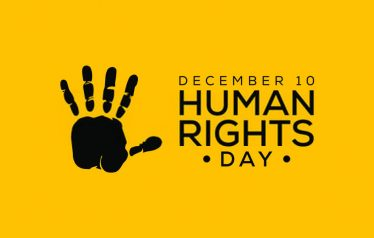 Human Rights Day images