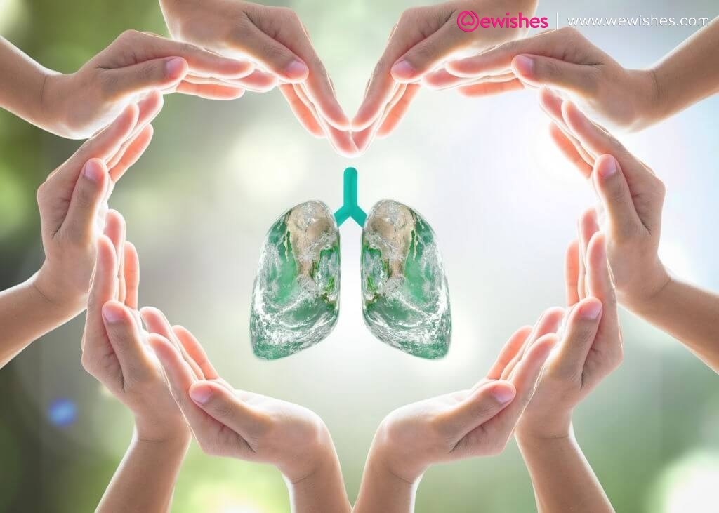 National Pollution Control Day Quotes, Poster, Status, and Slogans