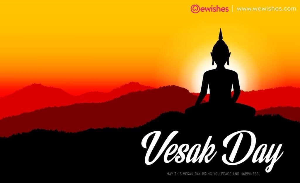 Happy Buddha Purnima, Vesak Day, Images