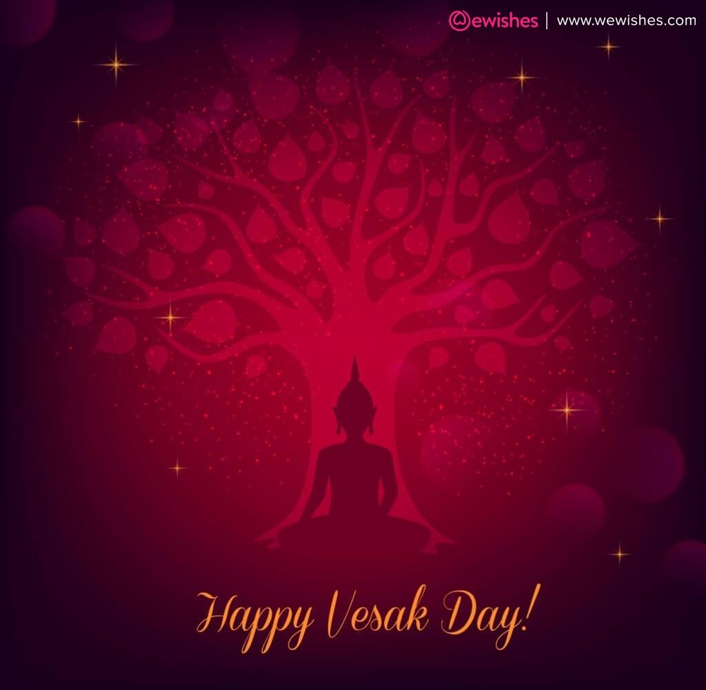 Happy Buddha Purnima, Vesak Day, Images, Poster