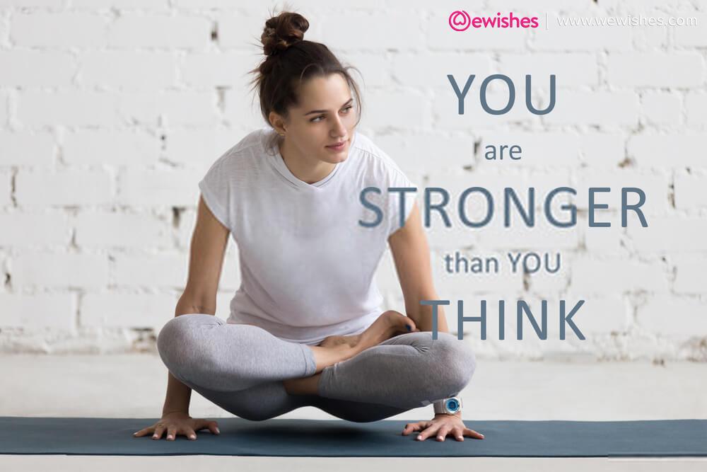 women, achievement quotes