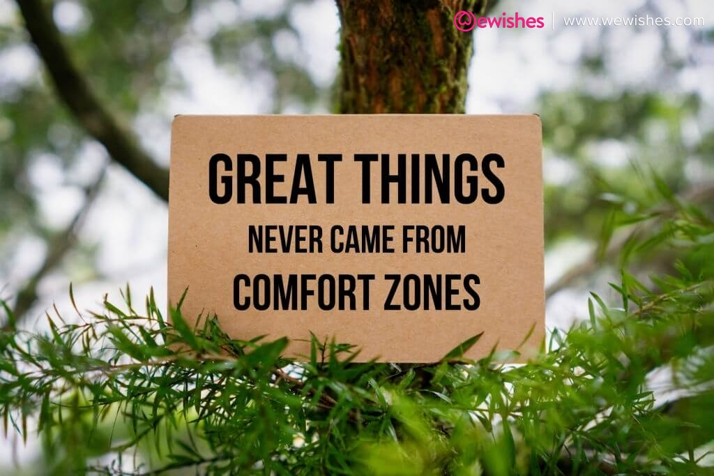 Inspirational Achievement Quotes