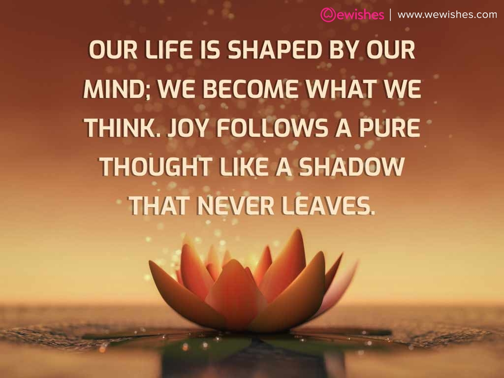Cleanse your mind, body, and soul Quotes