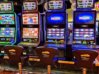 What to understand In online slot games